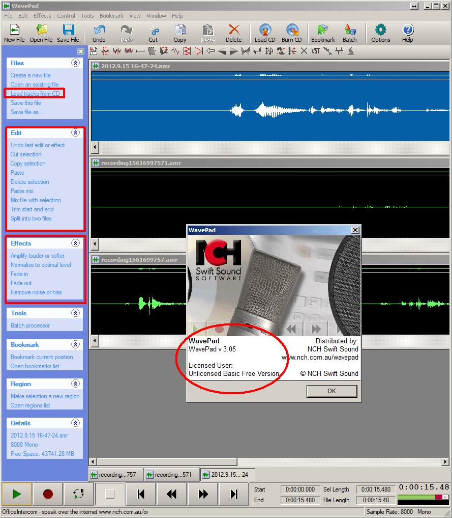 Télécharger File Converter - Logithèque PC Astuces