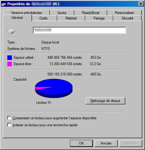 how to change windows 7 to 64 bit
