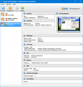 designer_virtualbox_01